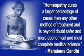 1why-homeopathy